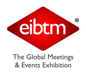 eibtm-logo